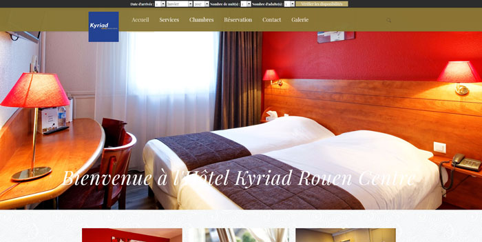 creation-studio-site-web-internet-graphisme-support-communication-flyer-affiche-12-hotel-kyriad-700x351