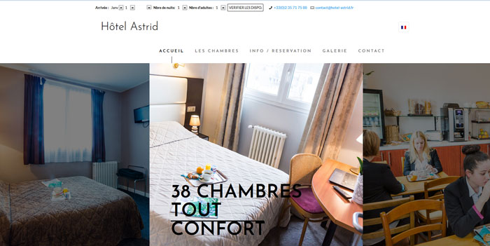 creation-studio-site-web-internet-graphisme-support-communication-flyer-affiche-16-astrid-hotel-700x351