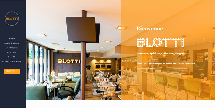 creation-studio-site-web-internet-graphisme-support-communication-flyer-affiche-18-blotti-700×351