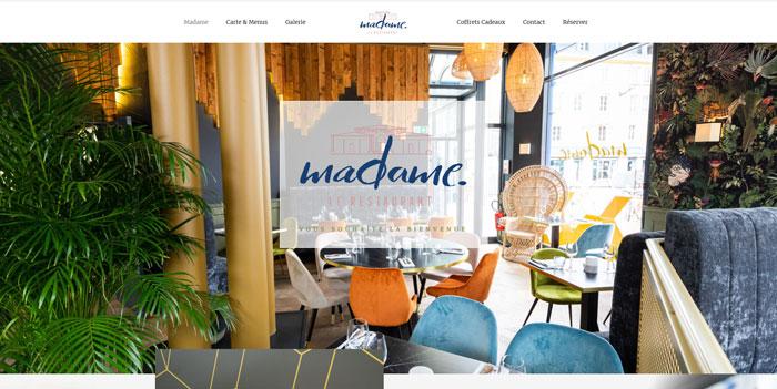creation-studio-site-web-internet-graphisme-support-communication-flyer-affiche-19-madame-700×351