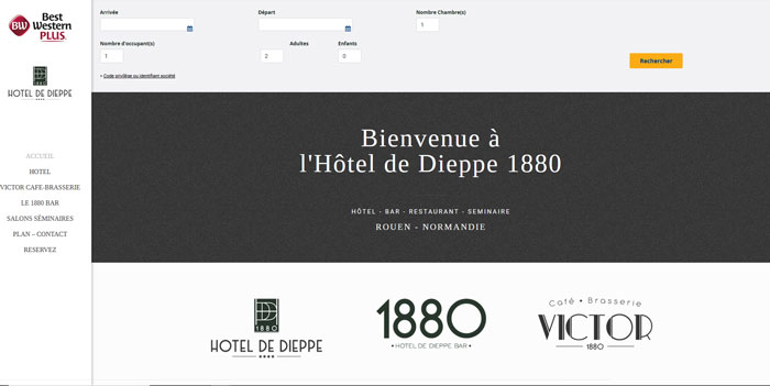 creation-studio-site-web-internet-graphisme-support-communication-flyer-affiche-21-hotel-de-dieppe-v2-700×351