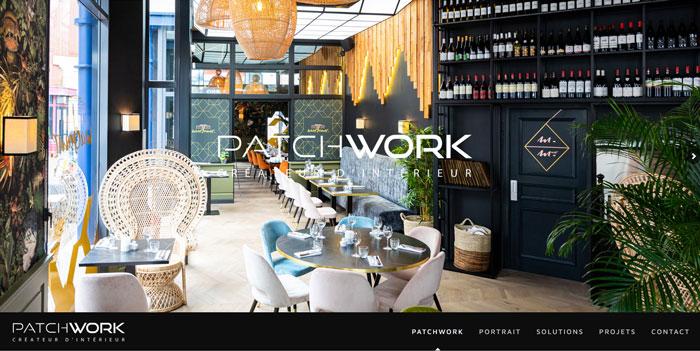 creation-studio-site-web-internet-graphisme-support-communication-flyer-affiche-22-patchwork-700×351